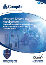Intelligent-Smart-Flow-Management