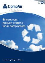 Heat_Recovery_Brochure