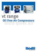 VT Range