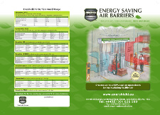 Enershield_Air_Barriers_commercial