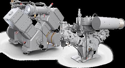 High Pressure Air Compressor – How We Can Help